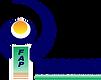 logomarca_FAP(1).png