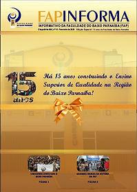 15 ANOS CAPA.jpg