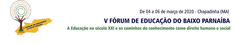 forum .jpg