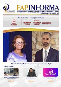 FAP INFORMA 2020.2.jpg