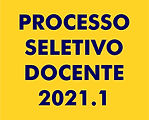 PROCESSO SELETIVO DOCENTE.jpg