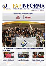 FAP INFORMA 2019.1 CORRIGIDO_page-0001.j