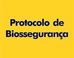 Protocolo de biossegurança.jpg