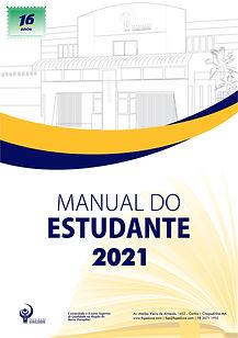 capa manual 2021.jpg
