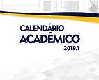 CAPA CALENDARIO ACEDEMICO 2019.jpg