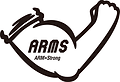 ARMSlogo.png