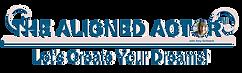 TAA Logo Long060621.png