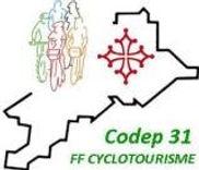 Cyclos de Tournefeuille,Club cycliste Tournefeuille