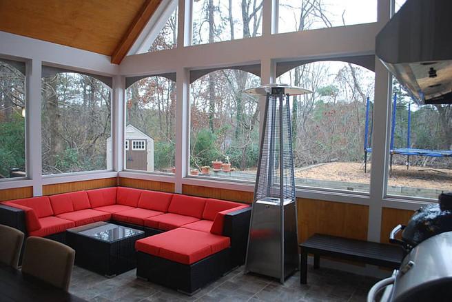 msp-outdoor-living-03-min.jpg