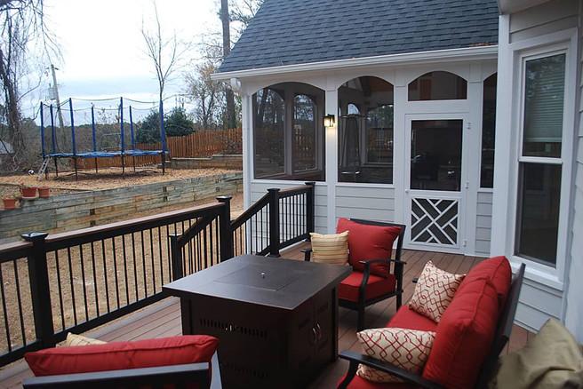 msp-outdoor-living-04-min.jpg