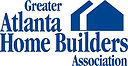 Greater Atlanta Home Buildrs Association