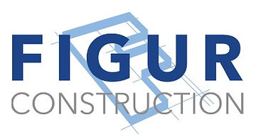 Figur Construction