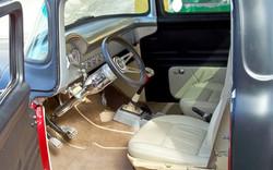 Ford F100 1959_009.jpg