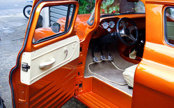 Chevrolet Marta Rocha 1955_008.jpg