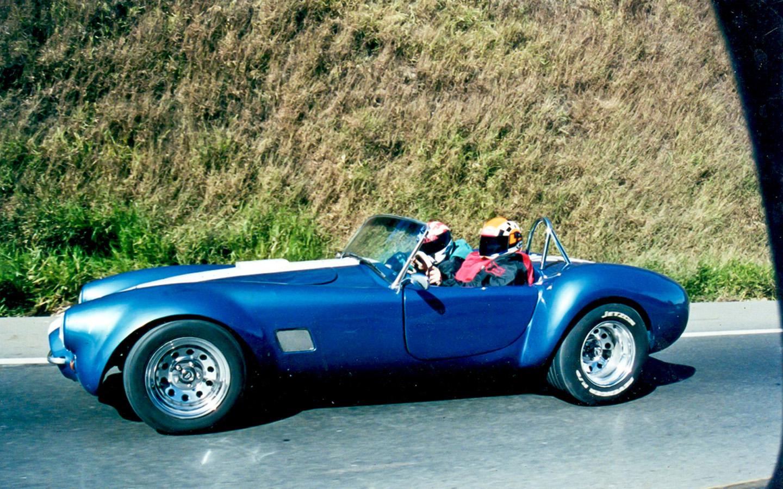 Shelby Cobra_003.jpg
