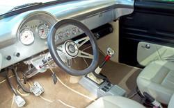 Ford F100 1959_010.jpg