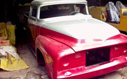 Ford F100 1959_003.jpg