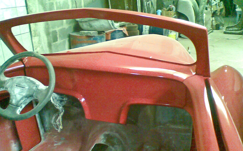 Ford 1937_005.jpg