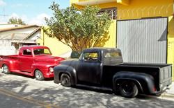Ford F100 1959_008.jpg
