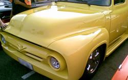 Ford F100 1959_015.jpg