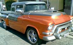 Chevrolet Marta Rocha 1955_007.jpg