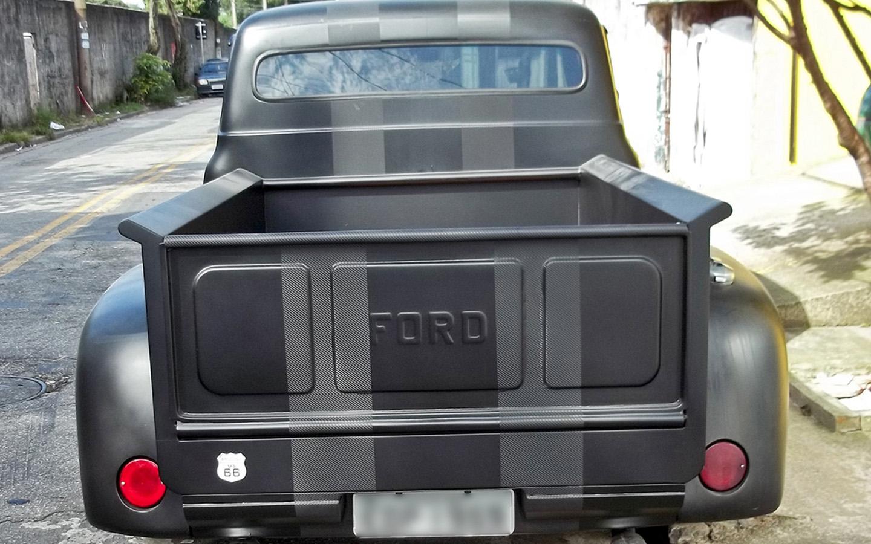 Ford F100 1959_012.jpg