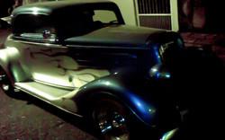 Chevrolet 1934_003.jpg