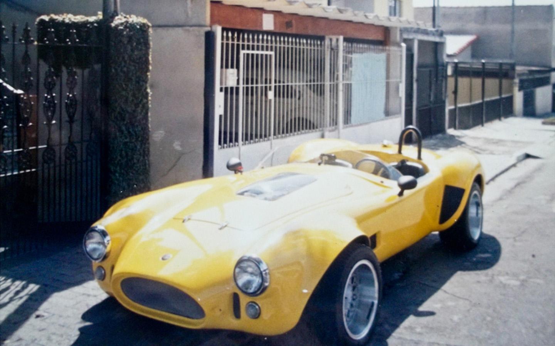 Shelby Cobra_002.jpg