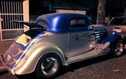 Chevrolet 1934_002.jpg