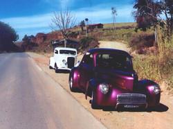 Willys 1941 roxo (5).JPG