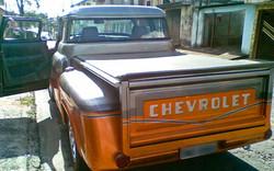 Chevrolet Marta Rocha 1955_013.jpg