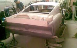 Ford Mustang_002.jpg