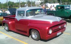 Ford F100 1959_004.jpg