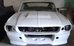 Ford Mustang_003.jpg