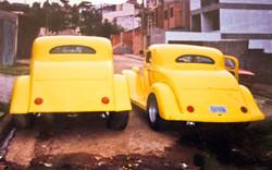 Chevrolet 1934.jpg
