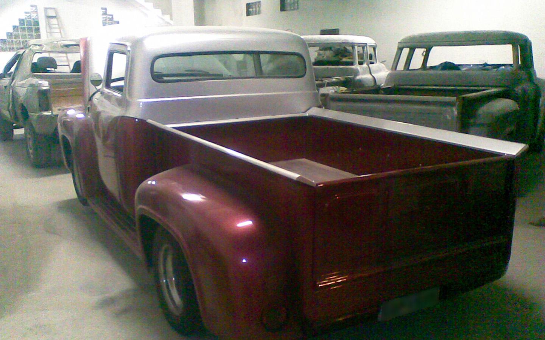 Ford F100 1959_005.jpg
