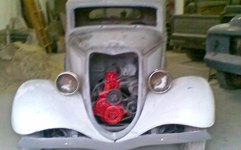 Ford Pick Up 1929_002.jpg