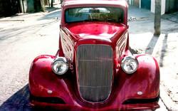 Chevrolet 1934_004.jpg