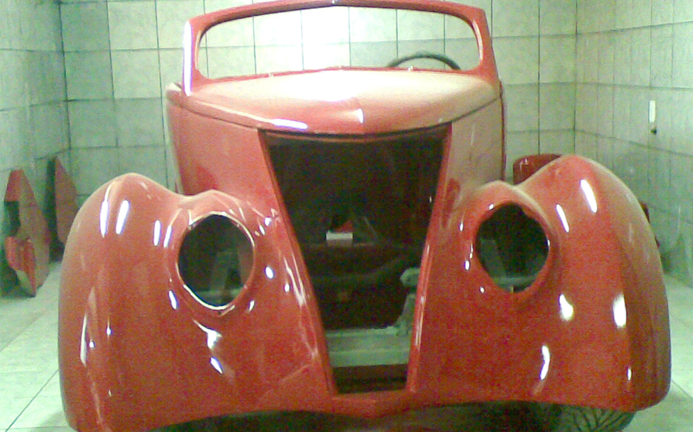 Ford 1937_006.jpg