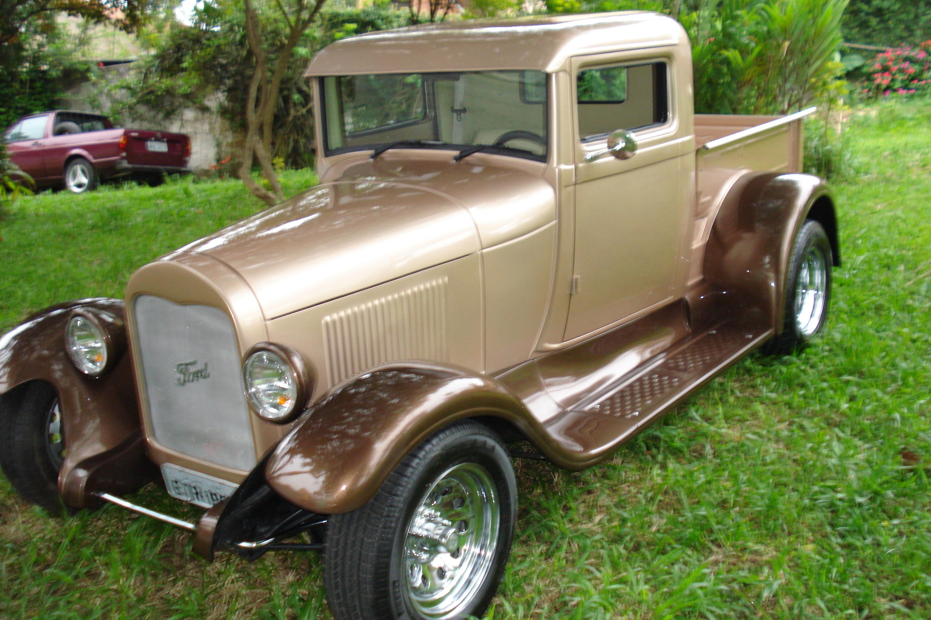 Ford 29 (38).JPG