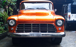 Chevrolet Marta Rocha 1955_018.jpg