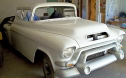 Chevrolet Marta Rocha 1955_002.jpg