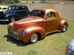 Willys 1941 roxo (2).jpg