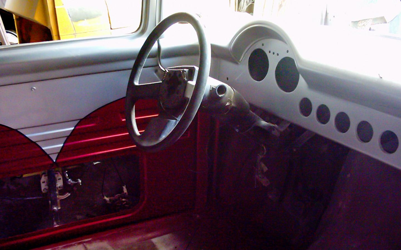 Ford F100 1959_002.jpg