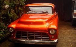 Chevrolet Marta Rocha 1955_010.jpg