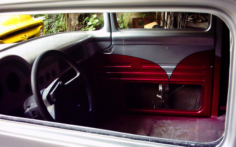 Ford F100 1959_001.jpg