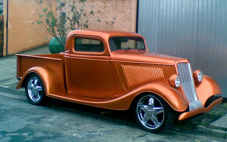 Ford Pick Up 1935_002.jpg