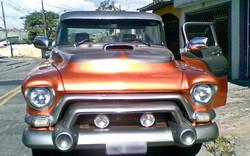 Chevrolet Marta Rocha 1955_014.jpg