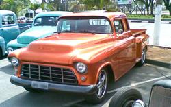 Chevrolet Marta Rocha 1955_012.jpg