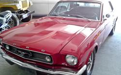 Ford Mustang_008.jpg
